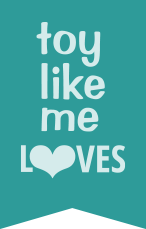 ToyLikeMe Loves